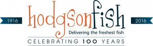 Hodgson-Fish-centenary-logo-final